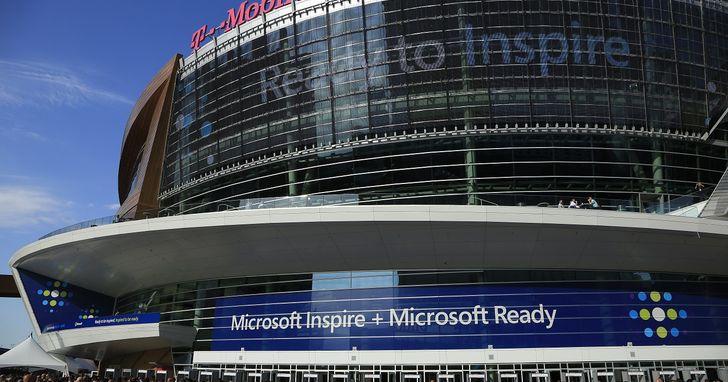 微軟推出最佳Teamwork隊友:Microsoft Teams、My Analytics / Workplace