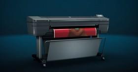 HP 推出全新噴墨繪圖機 DesignJet Z 系列 Z6 及 Z9+,搭載 Pixel Control 技術,每個像素的顏色皆能精確控制