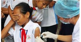 中國封鎖、刪除假疫苗事件文章,網友反制將被禁文章搶救到區塊鏈中