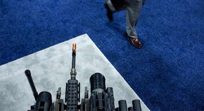 2400名 AI 專家承諾抵制殺手機器人,馬斯克積極響應