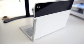 新款 Pixelbook 要來了,會是新一代「MacBook 殺手」嗎?