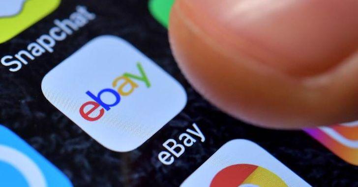 eBay將於今年秋季導入Apple Pay,衝刺行動購物轉換率