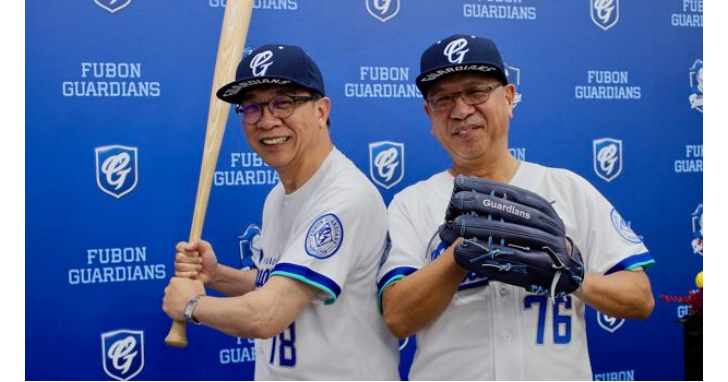 凱擘首推職棒賽事 4K 轉播,台灣大打造全台首座 Pre 5G 智慧棒球場