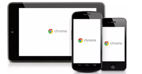16GB記憶體開分頁還是會當?Chrome 68版這樣解決瀏覽器開太多分頁的問題