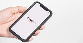 高層一句話露餡,亞馬遜重返手機市場機會大