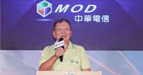 499搶客贏了、MOD世足賽押對了,中華電信第2季營收卻年下滑3.6%