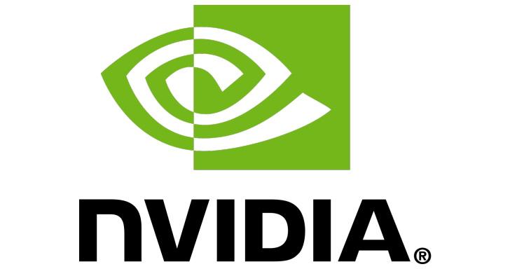 NVIDIA發表Adaptive Temporal Anti-Aliasing反鋸齒技術,強化TXAA並融入光線追蹤(上)