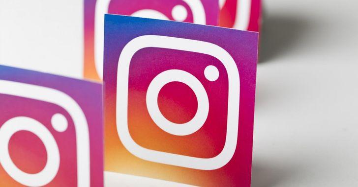 一則業配貼文賺3,000萬,全球最強Instagram網紅是她!