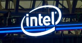 Intel 上海 ChinaJoy 行,攜手廠商共同打造電競遊戲效能高度