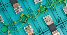 鋰電潛力已開發至極限?世界需要一場新電池革命