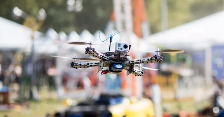 無人機刺殺怎麼防?美國軍方正購買「微波加農炮」