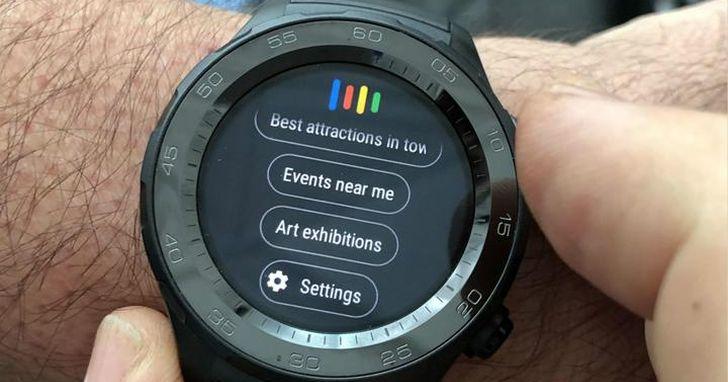 高通發新品為 Google Pixel Watch 鋪路? Wear OS 真的準備好了嗎