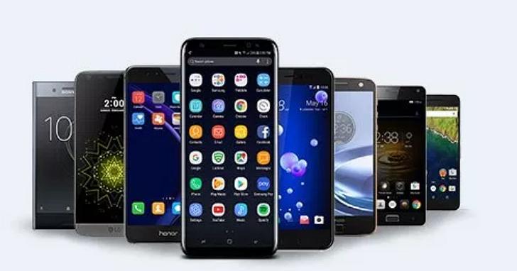 美國國土安全部研究指Android手機問題多、多數出廠韌體就帶有漏洞,系統開放生態是原罪