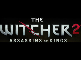 RPG大作《巫師2》即將於年底登陸 Xbox 360