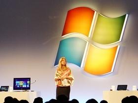 你還喜歡 Windows 8 的介面嗎?