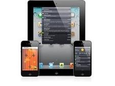 WWDC 2011 Keynote 重點整理(2):iOS 5、iCloud