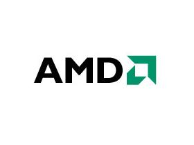 全新AMD嵌入式G系列APU 協助無風扇設計降低39%耗電量