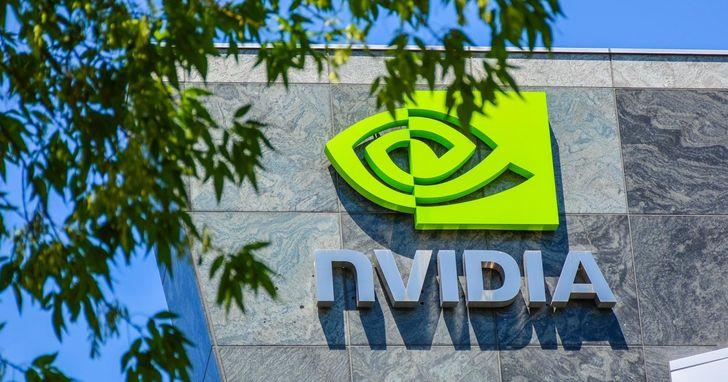 1億美元挖礦需求高估過頭,NVIDIA財報優於預期股價卻大跌5%
