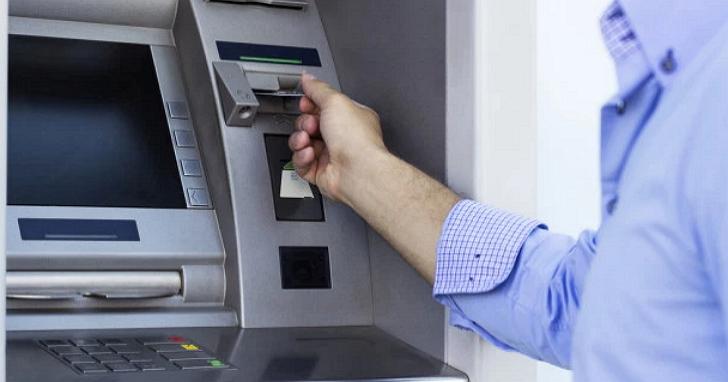 全台ATM銀行跨行功能大當機,財金公司說明為主機IMS系統異常,其實先前已有預兆卻還是出包