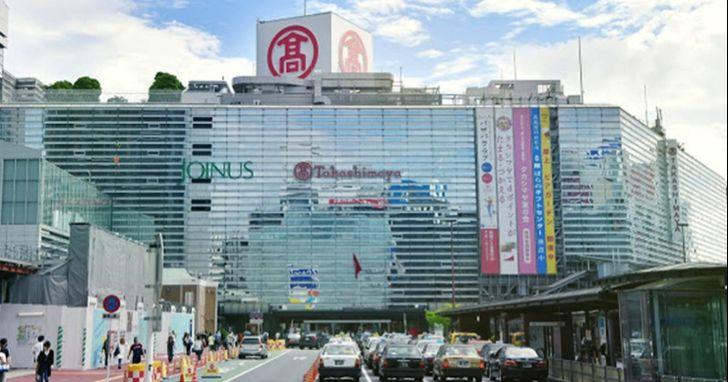 夏日旅遊夯,JOINUS橫濱推免費搭乘江之電、鐮倉一日遊