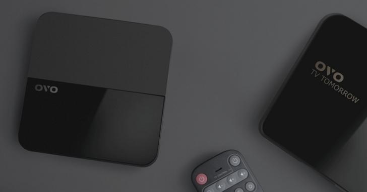 OVO聲明:OVO所銷售任一款產品皆符合NCC規範,敬請安心使用
