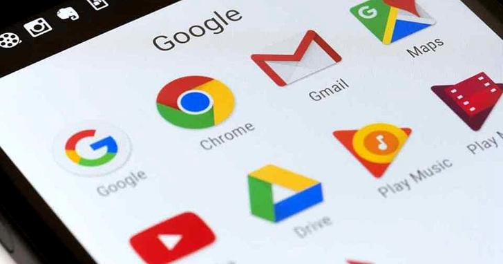 隱私無處遁形?研究指出使用者很難避免Google收集個資