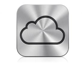 iCloud 實測:串連 iOS 5 與 Mac OS X Lion 的雲端服務