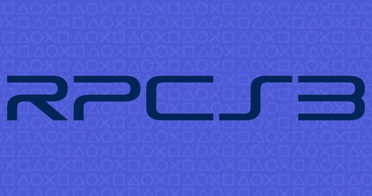 PS3模擬器重大突破,深入瞭解如何透過非同步繪製解決畫面卡頓問題