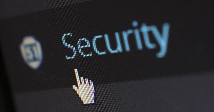 變種病毒正蓄勢待發,如何選擇防毒軟體,這 3 招你一定要知道!