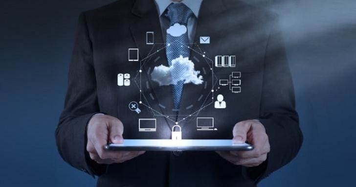 中小企業雲端辦公不是夢  人資系統整合LINE打卡和Google服務
