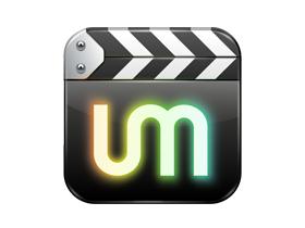 UMPlayer:下載 YouTube 字幕、影片超方便