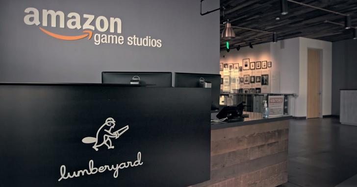 這年頭大家都喜歡不務正業,Valve 搞直播,Amazon 轉向遊戲開發,Discord 要經營數位商店