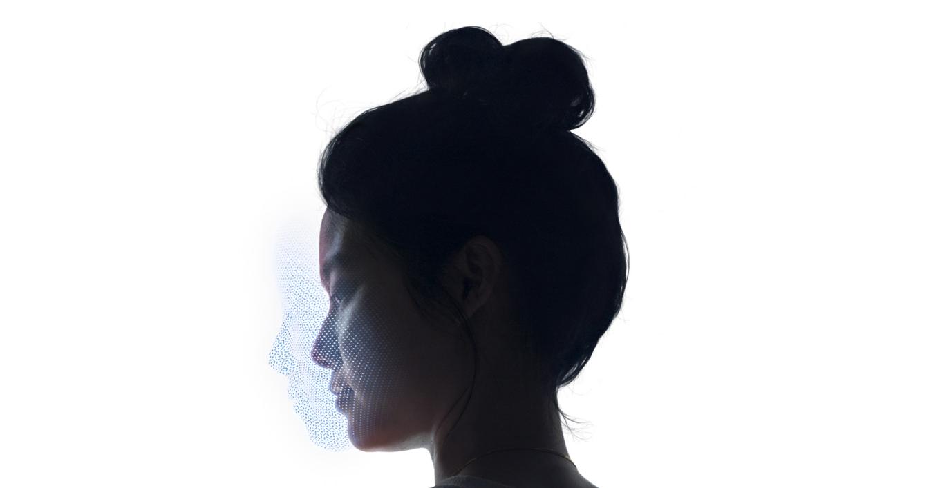 聯發科宣布推出臉部辨識精準度媲美 iPhone X 的雙目結構光參考設計