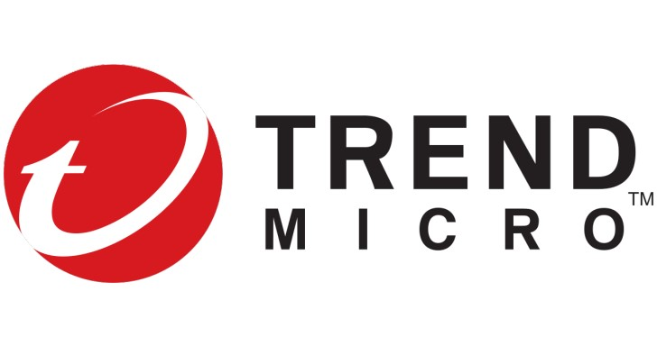 Trend Micro發表2018上半年資安報告,勒索退燒惡意挖礦高速成長