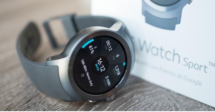 高通發表新一代智慧手錶晶片Snapdragon Wear 3100,Android手錶續航力至少增加4小時以上