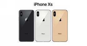 【得獎名單公布】2018 iPhone 新機及蘋果周邊推薦大彙整!快來看看你想要什麼,通通都要送出去!