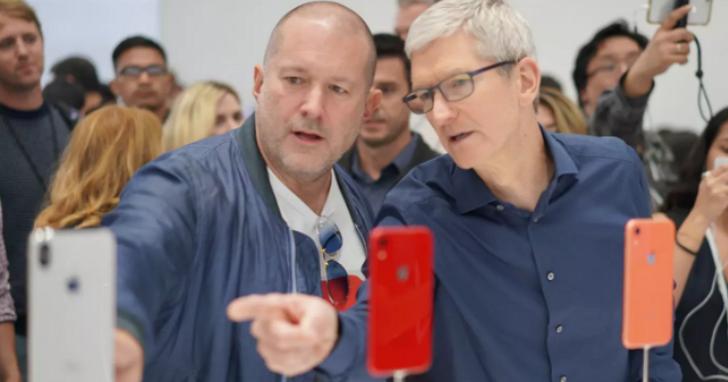 你覺得 iPhone Xs、Xs Max、XR 的差異很難馬上理解?蘋果「混亂的產品線」可能是他們刻意設計的結果
