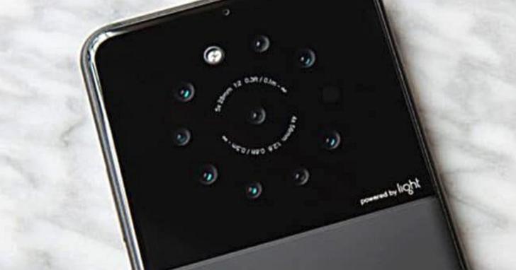 為刺激消費,手機多相機鏡頭、可摺疊螢幕可能將成未來主流