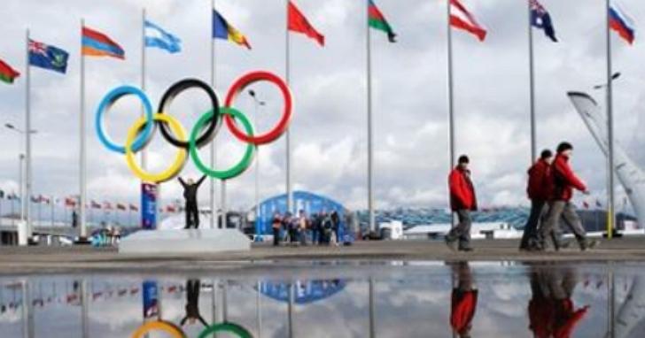 阿里雲與奧林匹克轉播服務公司OBS合作,推出奧林匹克轉播雲