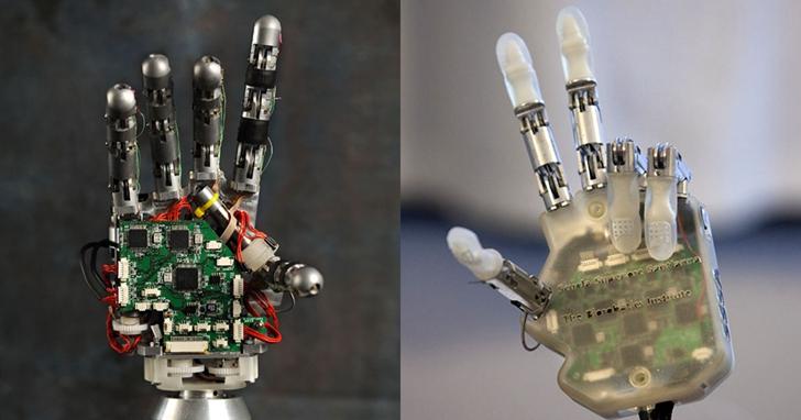 「神經塵埃」將為腦機連接埠取得突破口,用意念互動機率大增