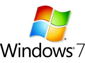 你會調校你的 Windows 系統嗎?