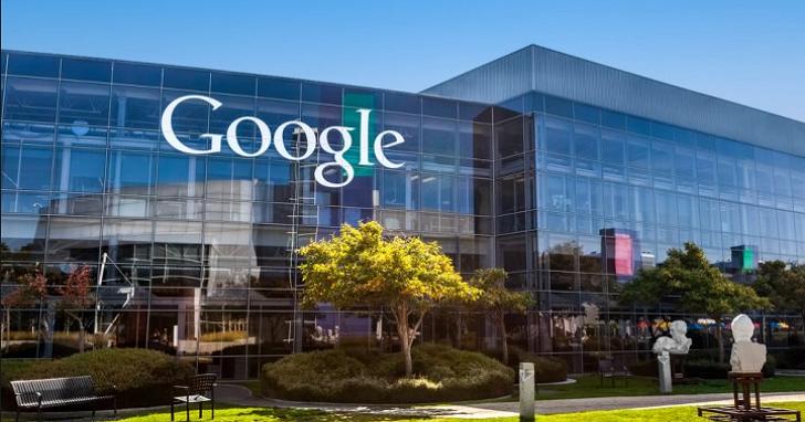 Google內部郵件遭洩密:調整搜尋權重以人為控制搜尋結果