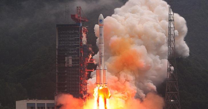 BBC:中國北斗導航系統走向全球 它真能匹敵GPS嗎