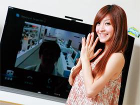 智慧電視採購大法:2個必備功能、7個注意重點
