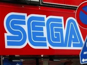 Sega:不好意思,你的 Sega Pass 個資被偷了