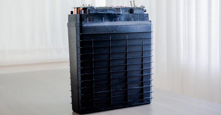 綠電要解決的是電力儲存問題,鋅氧空氣電池會改變能源儲存的現狀嗎?