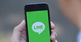 複習LINE聊天室小技巧:在聊天室中「投票」,成員間的意見表決箱