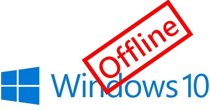 全球最大的公測下線啦!Microsoft暫緩Windows 10更新