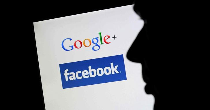 打擊跨國科技公司避稅,英國計畫徵收「數位稅」