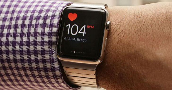 中國網友發現小米手環戴在衛生紙上也能測心率?你該瞭解一下影響智慧型穿戴裝置測量準確性的知識